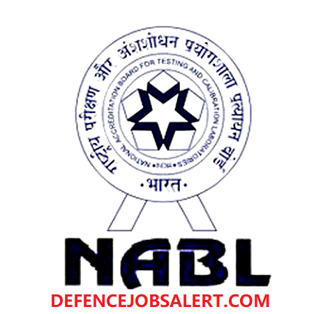NABL Recruitment