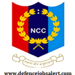 NCC Directorate Odisha Recruitment 2021 - Vacancy In Odisha | Welcome For New Jobs