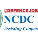 NCDC Delhi Recruitment 2021 - 08 Junior Microbiologist, Data Manager & Other Posts