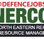 NERCORMP Recruitment