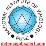 NIV Recruitment 2021 - 11 Technical Assistant, Research Assistant & Other Vacancy