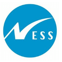 Ness Recruitment