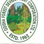 OFDC Recruitment 2021 - 64 U.D. Asst, Jr. Accountant/ Auditor & Other Post