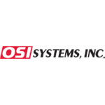 OSI Systems Recruitment 2021 for Process Associate Trainee | Hyderabad