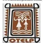OTELP Recruitment