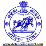 Odisha Government Recruitment 2021 - Upcoming Jobs Notification | Welcome For New Jobs