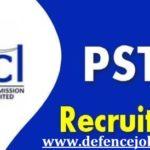 PSTCL Recruitment