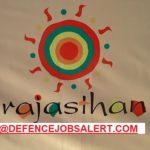 Rajasthan Cooperative Board Recruitment