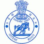 Samagra Shiksha Gariaband Recruitment 2021 - Apply For 06 Posts