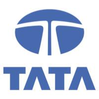 Tata Electronics Off-Campus