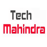Tech Mahindra Off-Campus Jobs