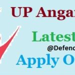 UP Anganwadi Worker And Helper Recruitment 2021 – 50000+ Vacancy
