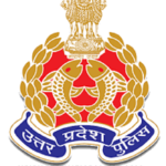UP Police Recruitment 2021 - 9534 Sub Inspector SI, Platoon Commander, Fire Officer & Other Post New