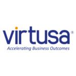 Virtusa Off Campus Drive 2021 | B.E/B.Tech/MCA | 2019/2020 Batch | March 2021