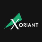 Xoriant Off Campus Drive 2021 for Software Engineer | B.E/B.Tech/MCA | Across India
