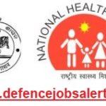 Zilla Swasthya Samiti Mayurbhanj Recruitment 2021 - 10 Counselor, DEO & Other Vacancies