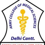 ACMS Recruitment