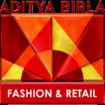 Aditya Birla Fashion Recruitment 2021 for Management Trainee Position- Any Graduate