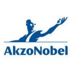 AkzoNobel Recruitment 2021 for Graduate Engineer Trainee | B.E/B.Tech | Gurugram