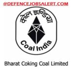 BCCL Sr Medical Specialist & Medical Specialist Recruitment 2021 - 81 Posts