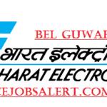 BEL Guwahati Recruitment 2021 - Apply Online For 24 Project Engineer Vacancies