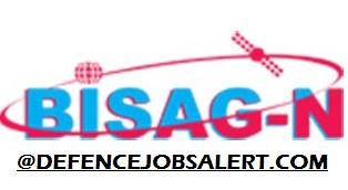 BISAG-N Recruitment