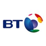 BT Recruitment 2021 for Trainee Associate Engineer | B.E/B.Tech | Gurugram