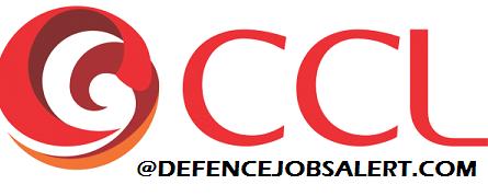CCL Jammu and Kashmir Recruitment