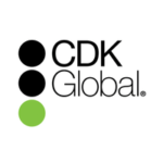 CDK Global Off Campus Drive 2021 | B.E/B.Tech/B.Sc/MCA | 2019/2020 Batch