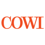 COWI Recruitment 2021 for Engineering Trainee | M.E/M.Tech | Last date: 25 April 2021