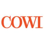 COWI Recruitment