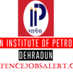 CSIR-IIP Dehradun Recruitment