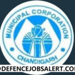 Chandigarh Municipal Corporation Recruitment 2021 - 172 Station Fire Officer, Fireman, Driver & Other Post
