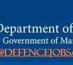 Directorate of Transport Manipur Vacancy