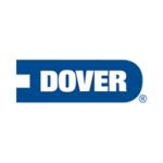 Dover Corporation Recruitment 2021 for Graduate Engineer Trainee | B.E/B.Tech | Navi Mumbai