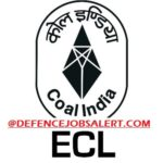 ECL Recruitment 2021 - 75 Medical Specialist, Medical Officer Posts