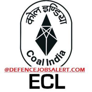 ECL Recruitment