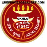 ESIC Hospital Okhla Recruitment 2021 - 20 Full/ Part Time Specialist, Senior Resident Vacancies
