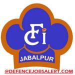 FCI Jabalpur Recruitment 2021 - 06 Lecturer,Assistant Grade-3 cum Computer Operator Posts