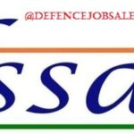 FSSAI Recruitment 2021 - Jobs In Food Safety and Standards Authority of India