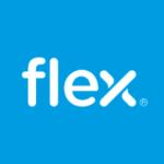 Flextronics Recruitment