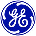 GE Recruitment 2021 for As Trainee Engineer For B.E/B.Tech/M.E/M.Tech