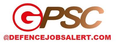 GSPESC Vidhya Sahayak Vacancy