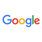 Google Recruitment 2021 | B.E/B.Tech/M.Tech/MCA/PhD | Hyderabad/Bangalore