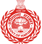 Haryana Vidhan Sabha Recruitment