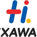 Hexaware Recruitment 2021 for Any Degree Graduates