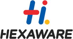Hexaware Recruitment