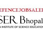 IISER Bhopal Recruitment 2021 -22 Apply Online for 15 Scientific Officer/ Placement Officer & Other Post