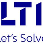 L&T Infotech Recruitment 2021 for Graduate Engineer Trainee | B.E/B.Tech | Across India