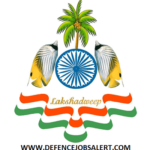 Lakshadweep Administration Recruitment 2021 - 06 Project Consultant & Project Assistant Vacancies